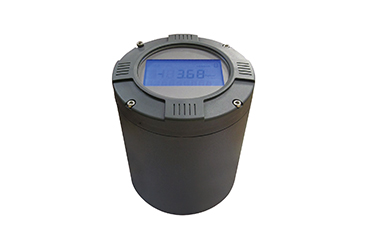 ECO无线记录器